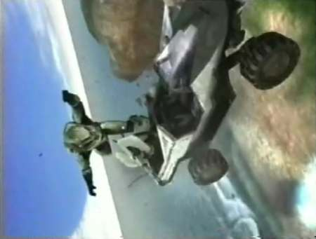 halo funny. Funny Halo in-game video: The